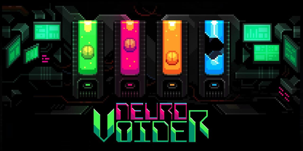 NeuroVoider Jeux Tlcharger Sur Nintendo Switch