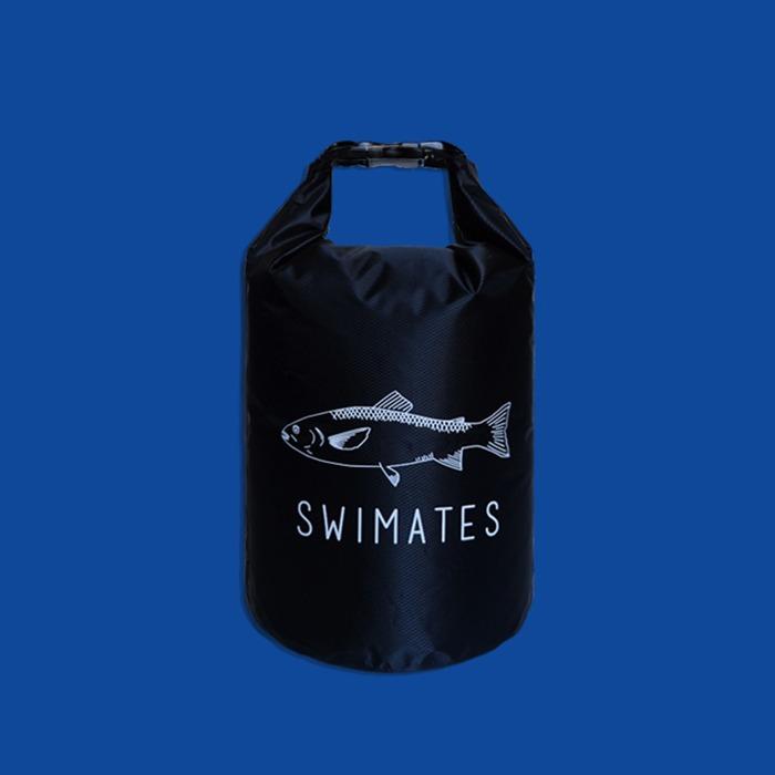 2021 畢業禮物推薦:適合帶去海邊的防水袋