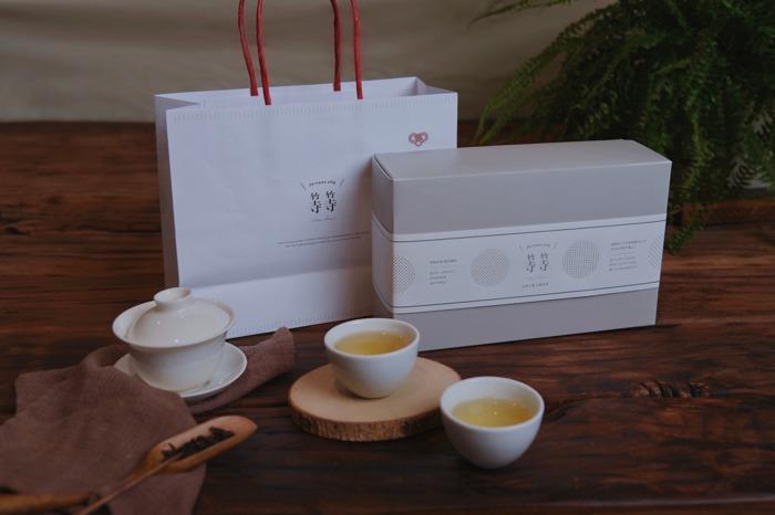 2021 中秋禮盒 茶包、茶葉禮盒推薦