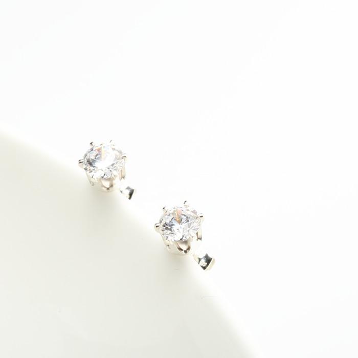 四月誕生石:鑽石簡介