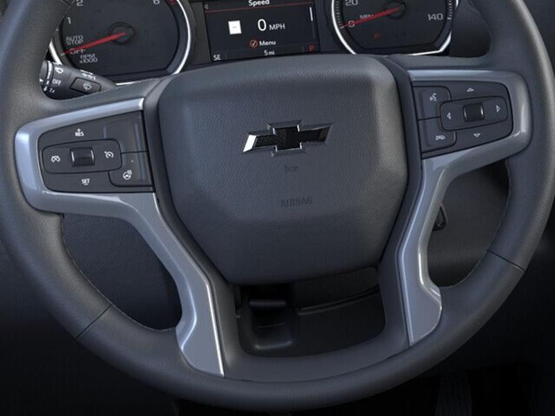 2020 Chevrolet Silverado 1500 Rst In San Antonio Tx