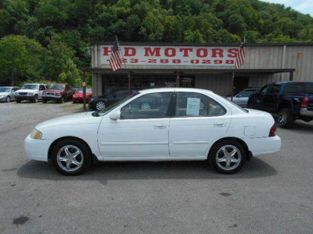 Buy+Here+Pay+Here+Car+Lots+Kingsport+Tn