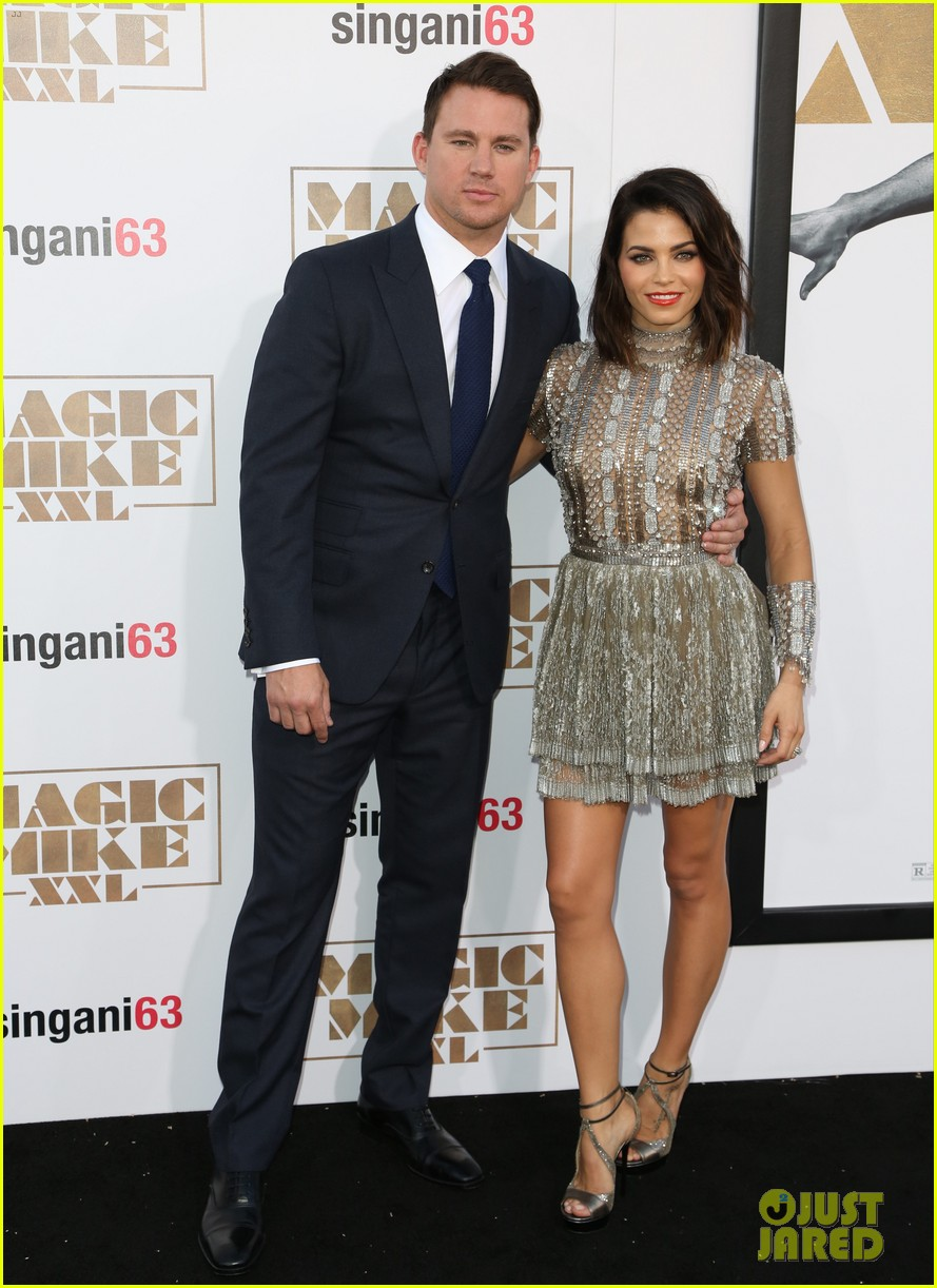 channing tatum jenna dewan push each other to grow 03