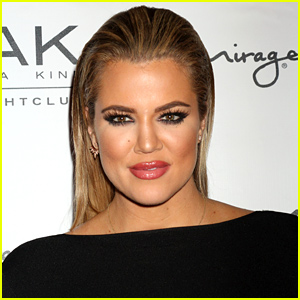 Khloe Kardashian Breaks Her Silence on Lamar Odom - Read Her Statement