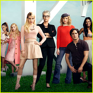 Who Is the Red Devil on 'Scream Queens'? Finale Recap!