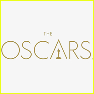 Oscars 2019 - Date, Time, & How to Watch!