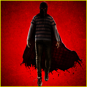 Superhero-Horror Film 'Brightburn' Premieres New Poster!
