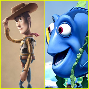 Pixar Movies Ranked From Worst to Best, According to Rotten Tomatoes