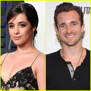 Camila Cabello Asks Fans Not to Send 'Hurtful Things' to Matthew Hussey After Their Split