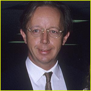 Max Wright Dead - 'Alf' Actor Dies at 75