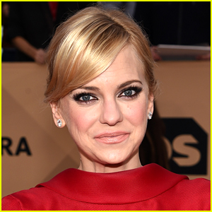 Anna Faris Recalls Being Cheated On: 'There Was That Gut Feeling'