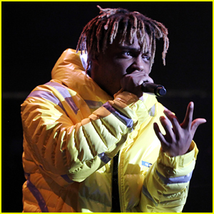Fans React & Mourn Juice Wrld After Shocking News of His Death