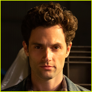 Penn Badgley Reveals His Theory as to Why So Many People Thirst for His 'You' Character