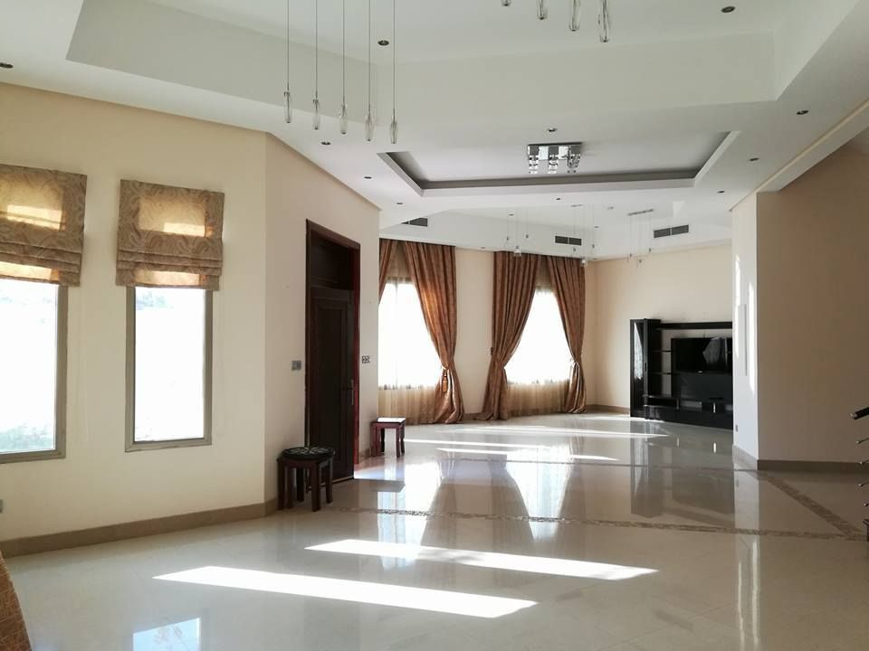 Qatar Living Room Rent