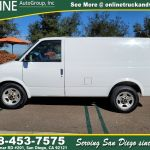 Used Gmc Safari For Sale Carsforsale Com