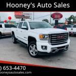 Used Diesel Trucks For Sale In Mobile Al Carsforsale Com