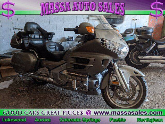 used motorcycles scooters for sale in