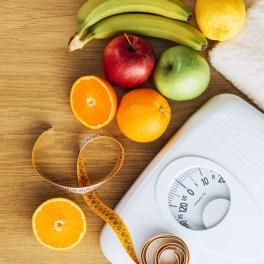 Do Super Greens Powders Help Weight Loss?