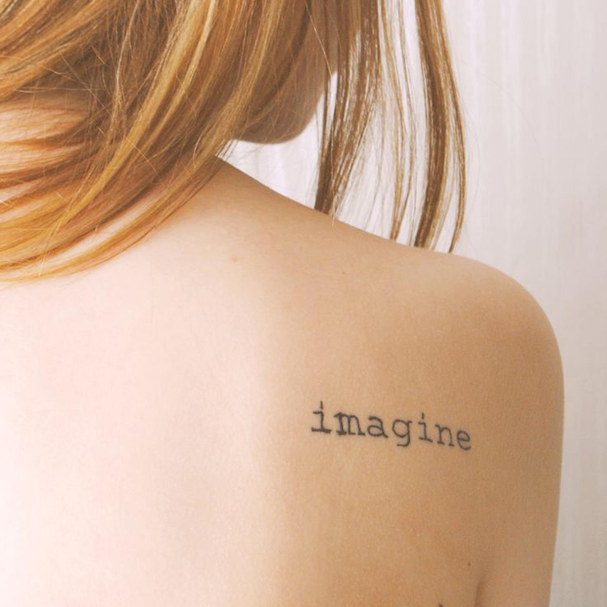 30-jolis-messages-a-se-faire-tatouer.jpg