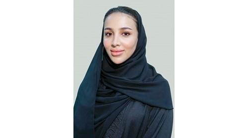 Fatima Kharbash