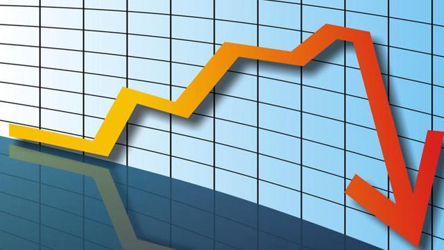 krisis-ekonomi-130912b.jpg