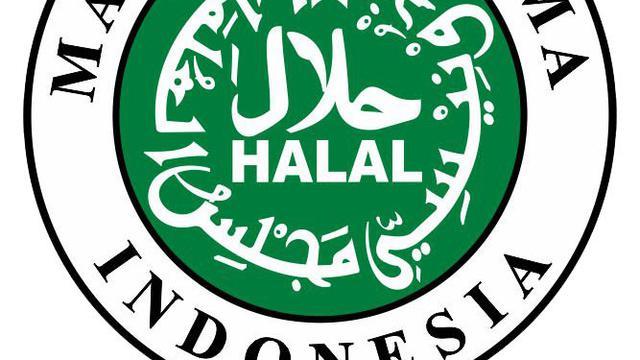 Logo Halal. Dok MUI