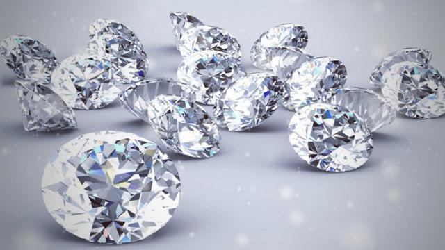 Hasil gambar untuk 9 Ciri Diamond Nusantara Asli