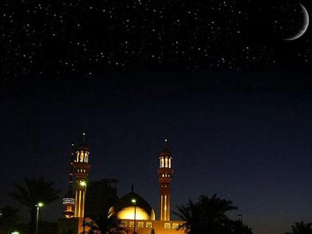 Menyentuh Hati Ini 10 Ucapan Maaf Dan Selamat Idul Fitri