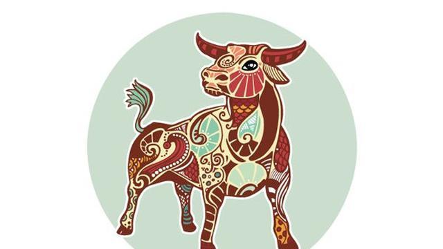 5 Zodiak Ini Terbilang Paling Suka Makan