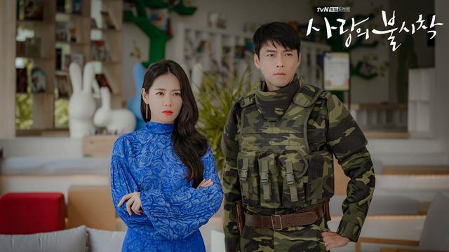 10 Drama Korea Favorit yang Wajib Ditonton Selama Masa Karantina, Bikin Kamu jadi Happy!