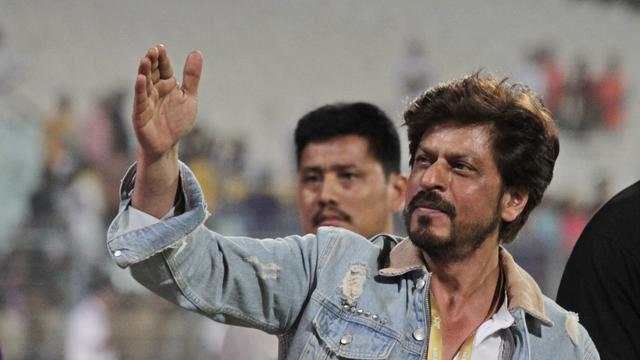 5 Fakta Shah Rukh Khan Jadikan Kantornya untuk Karantina Warga ...