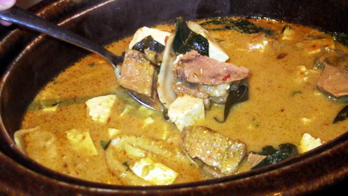 foto : fimela.com