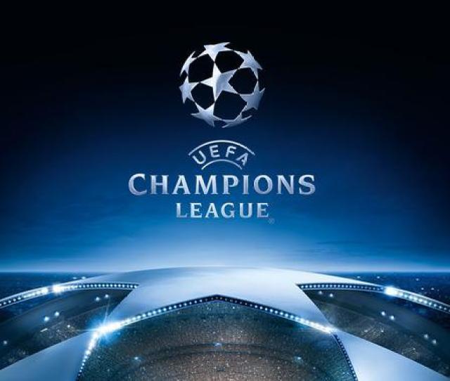 Berita Liga Champions Terbaru Kabar Terbaru Hari Ini Bola Com