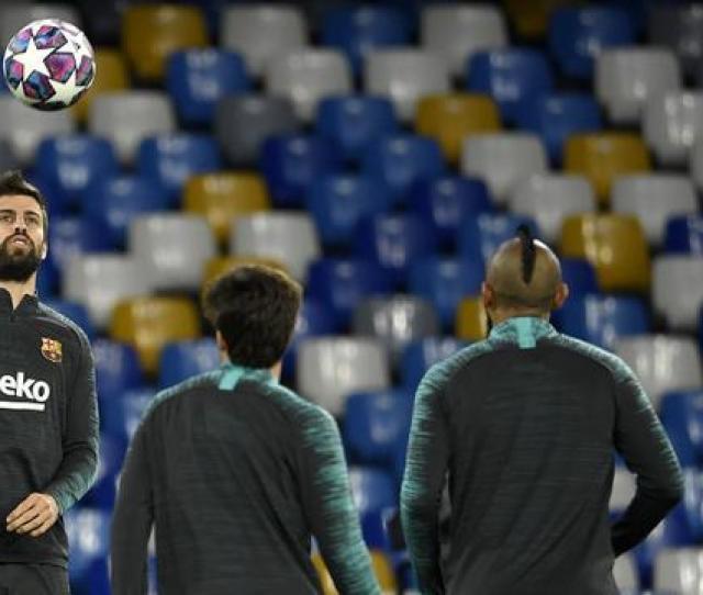 Jadwal Siaran Langsung Liga Champions Di Sctv Malam Ini Sengit