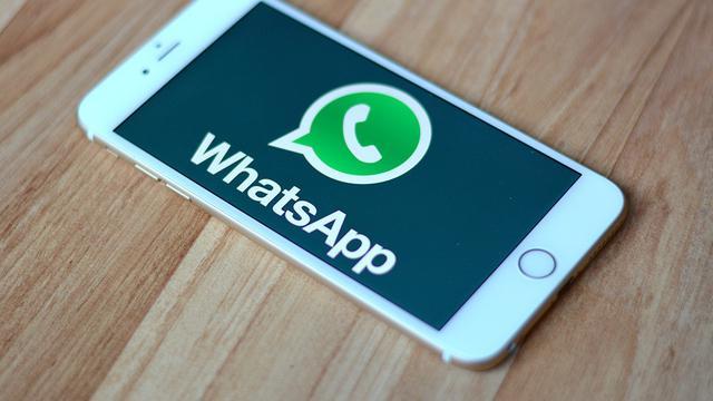 Hasil gambar untuk Hanya Lewat Panggilan WhatsApp saja, Peretas Dapat Kuasai Smartphone Korban