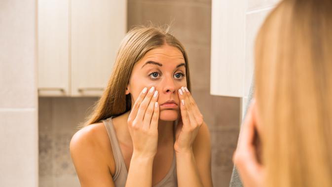 Ilustrasi kulit (sumber: iStockphoto)