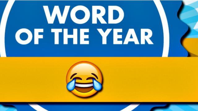 Terungkap Ini Emoji Yang Paling Sering Dipakai Untuk Bully