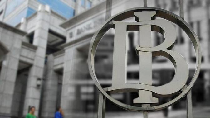 Ilustrasi Bank Indonesia