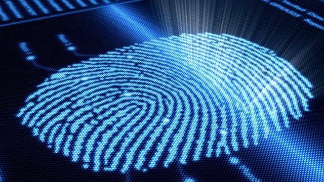 fingerprint-sensor-140217c.jpg
