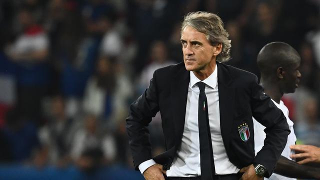 Ancelotti dan 4 Pelatih Italia Berprestasi di Daratan Inggris