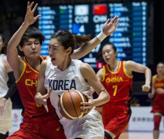 Berita Basket Putri Asian Games  Terbaru Kabar Terbaru Hari