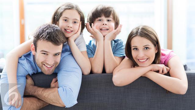 10 Tips Persiapkan Pesta Ulang Tahun Anak Di Rumah Lifestyle