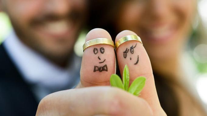 Hunting Kata Kata Pernikahan Lifestyle Fimela Com