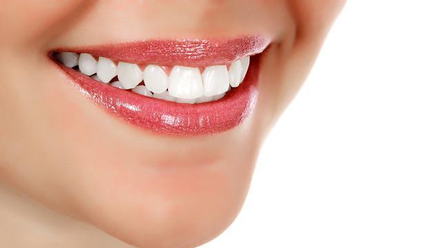 Cara Alami Agar Gigi Tetap Kuat Beritarakyat Info Berita Terkini