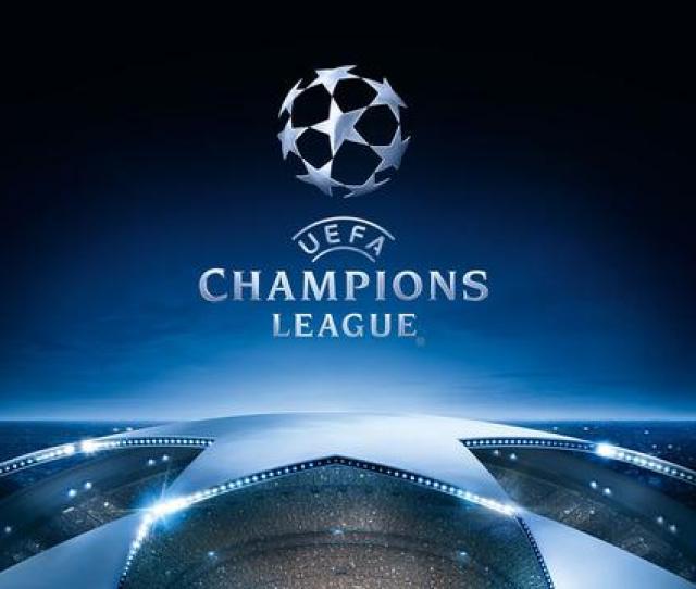 Jadwal  Besar Liga Champions Atletico Jadi Ujian Liverpool
