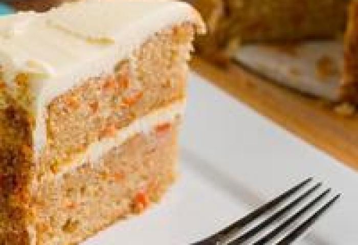 Resep Cara Membuat Kulit Kebab Sederhana Lifestyle Fimelacom