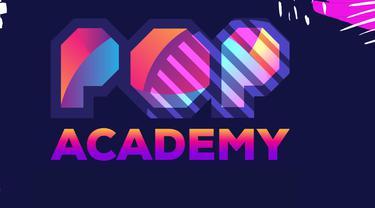 Pop Academy