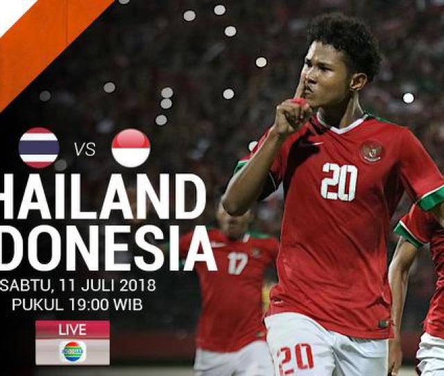 Sejarah Timnas Indonesia Juara Piala Aff U   Bola