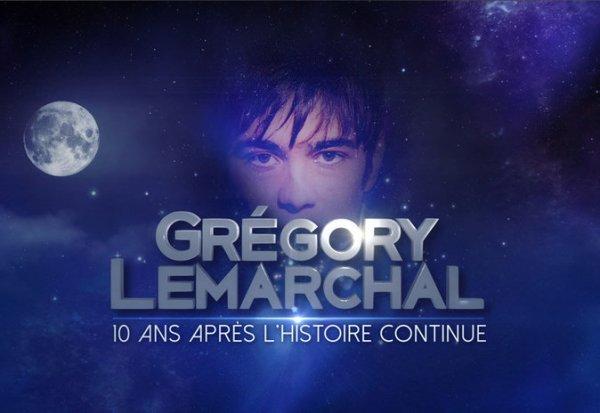 """Résultat de recherche d'images pour """"gregory lemarchal 10 ans deja"""""""