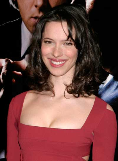 Rebecca Hall Beauty Riot